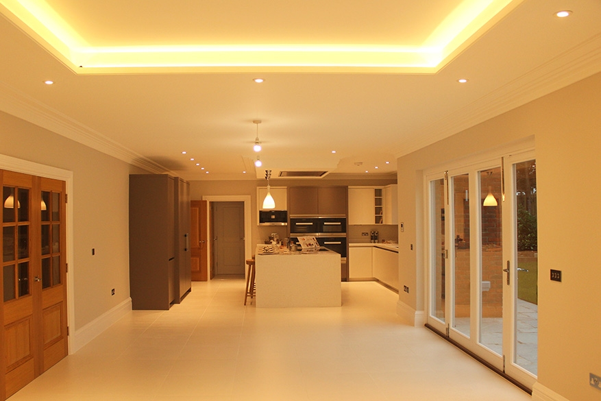 kitchen full- website