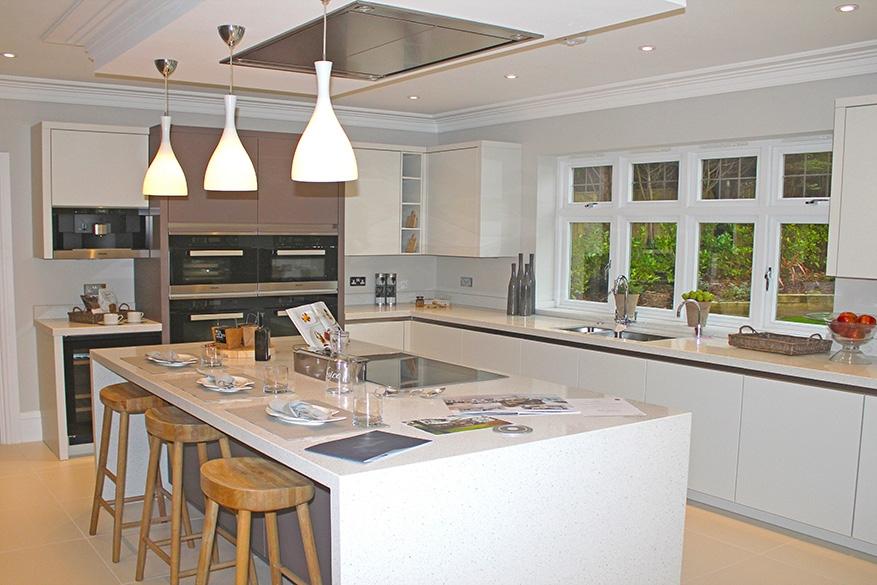 kitchen island angle 1- website