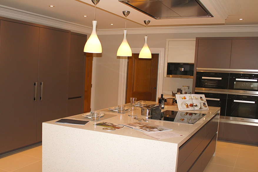 kitchen island angle 2- website