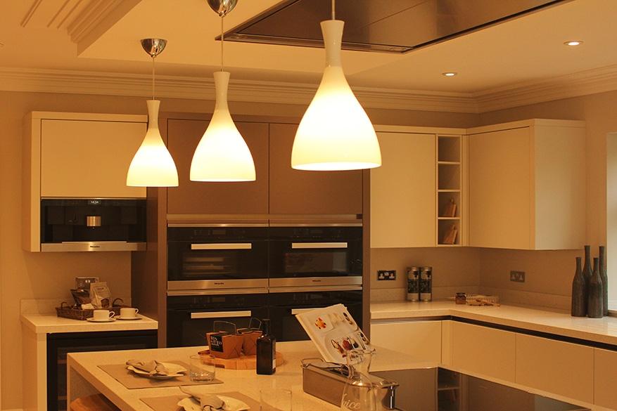 kitchen light fittings 2- website