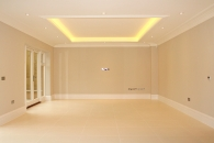 Kitcen coffer lighting led strip- website