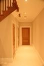 ground floor hall way- website