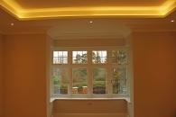 living room 2 coffer lighting- website
