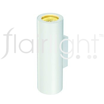 Flairlight IP20 Dual Emission Wall Light
