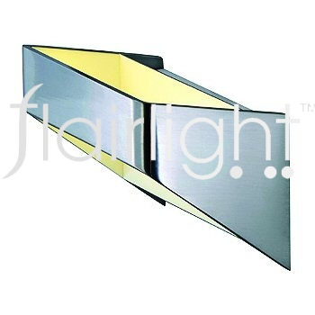 Flairlight IP20 LED Wall Light