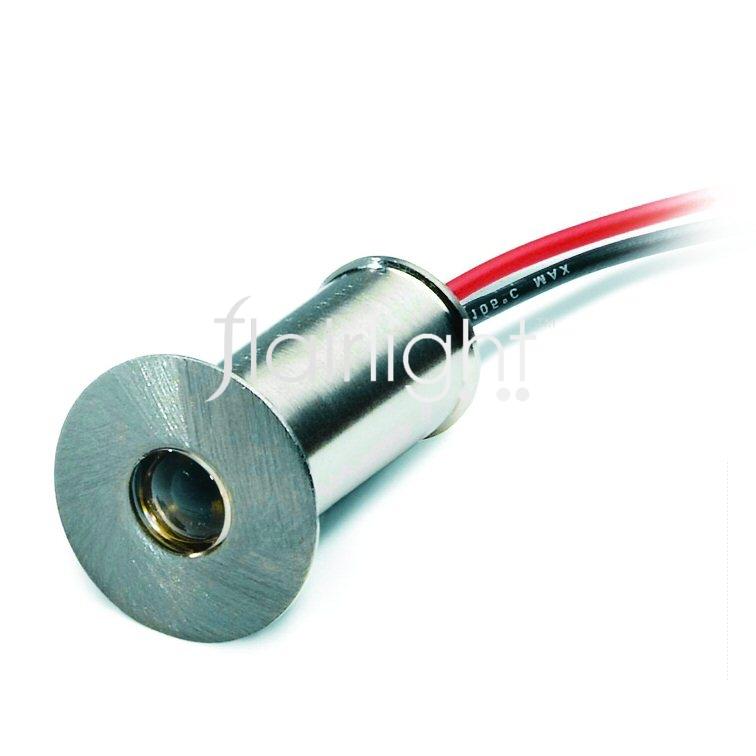 Flairlight IP44 Miniature Fixed LED Niche Light