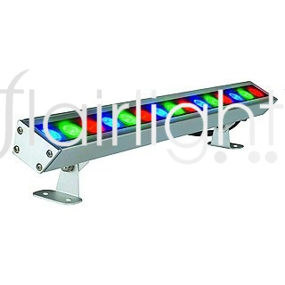 Flairlight IP68 RGB Narrow Beam Optic 600mm