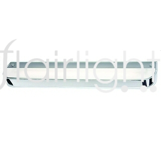 Flairlight IP44 Low Energy Wall Light - 24w