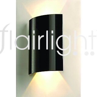 Flairlight IP20 Wall Light