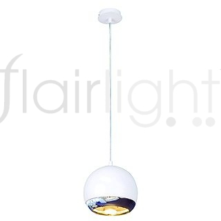 Flairlight IP20 Light Eye Pendant
