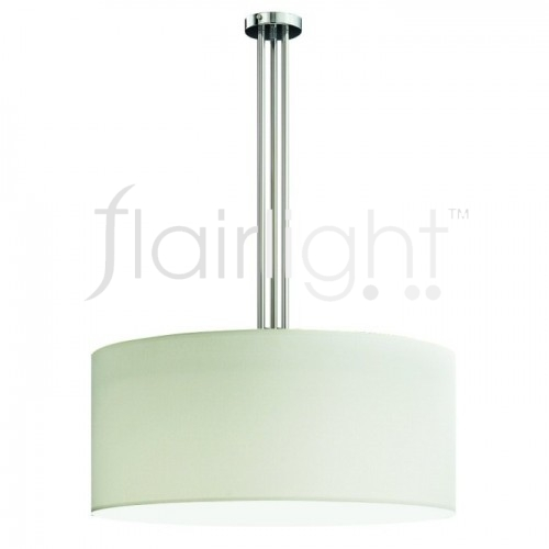 Flairlight IP20 Suspended 30w LED Pendant Luminaire
