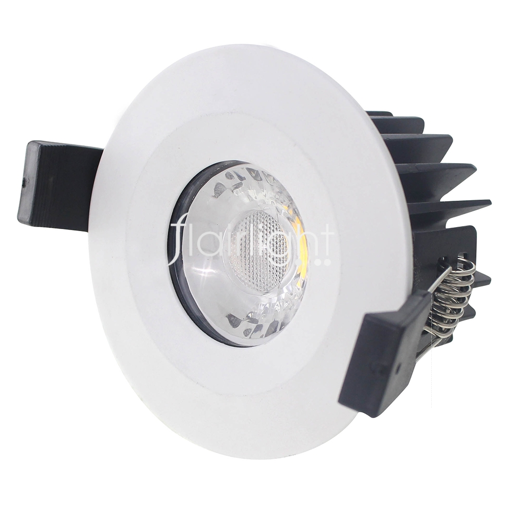 Flairlight low profile LED