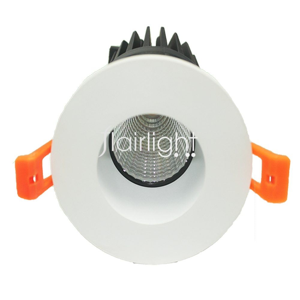 flairlight 40100 down light LED