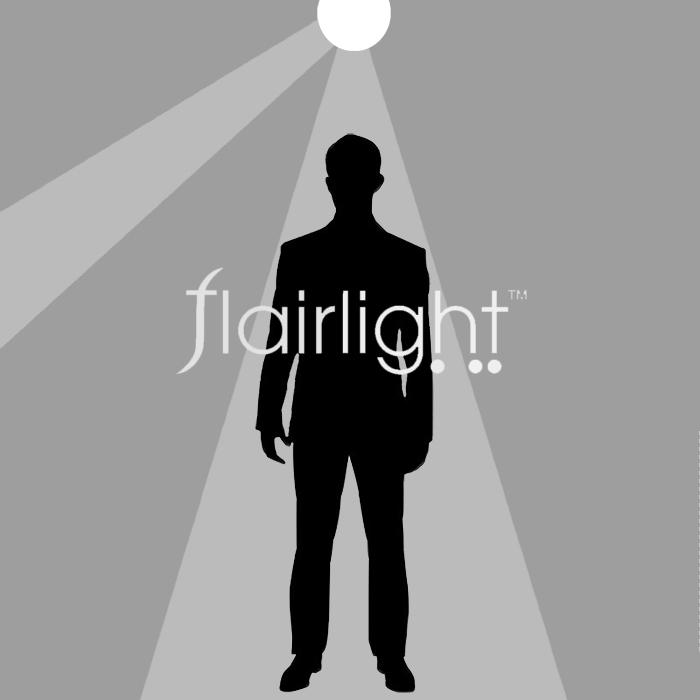 40103 light direction