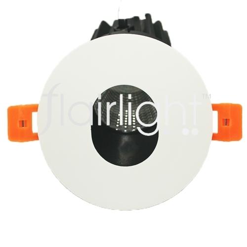 flairlight adjustable oval optic