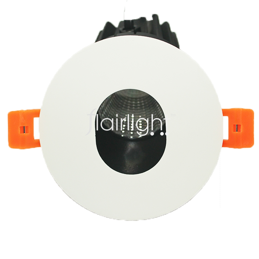 flairlight adjustable oval optic