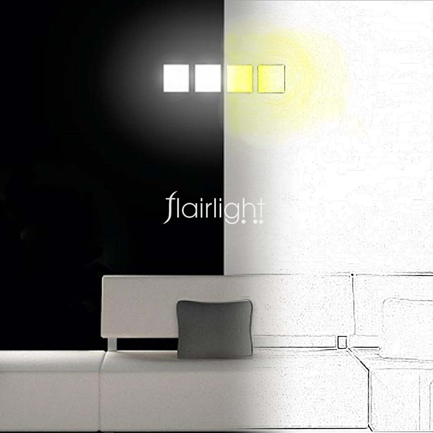 lighting designssss