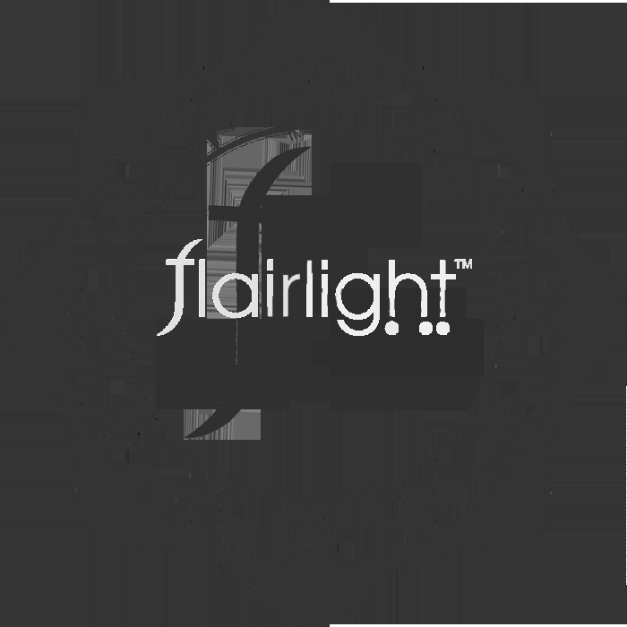 flairlights warranty