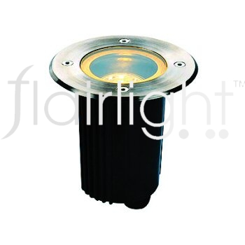 Flairlight IP67 230v Buried Up Light