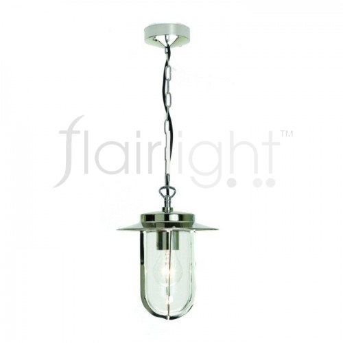 Flairlight IP44 Pendant Light