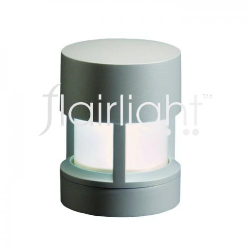 Flairlight IP65 Low Level Bollard