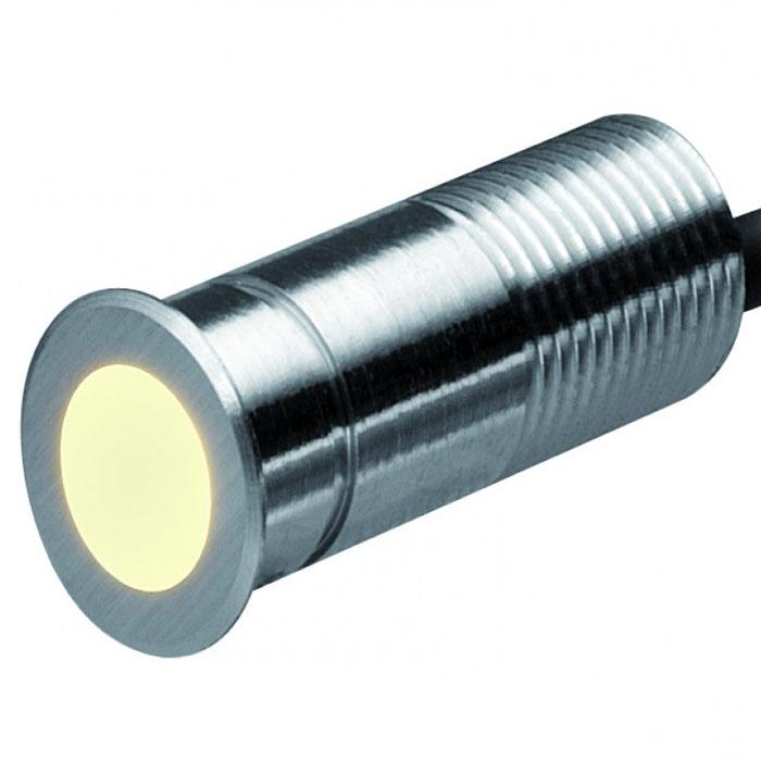 dot-spot IP68 15w Accent Light Point