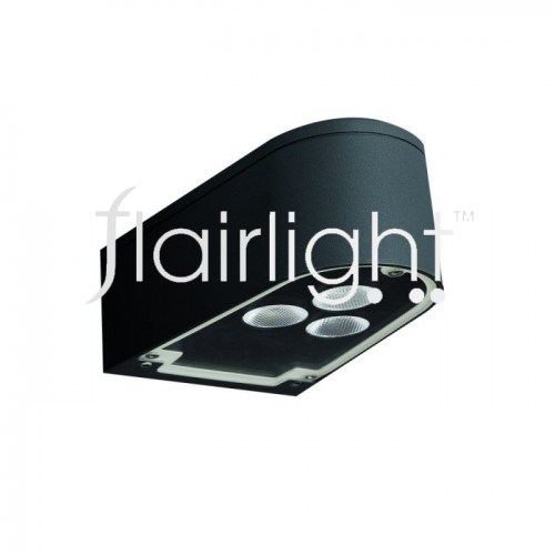 Flairlight IP65 Dual Emission