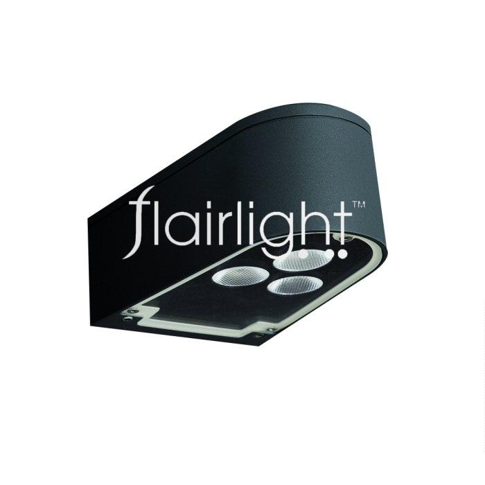 Flairlight IP65 Dual Emission