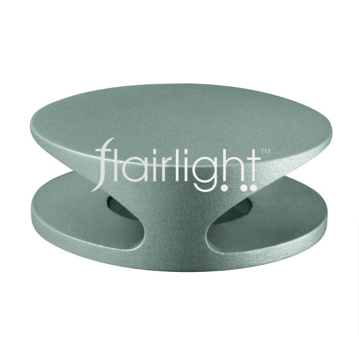 Flairlight IP67 Recessed Path Marker