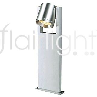 Flairlight IP44 Adjustable Path Light - GU10 ES111