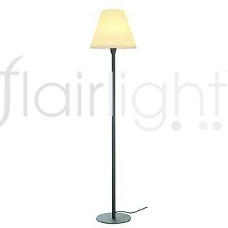 Flairlight IP54 Energy Saving Surface Mounted Patio Luminaire