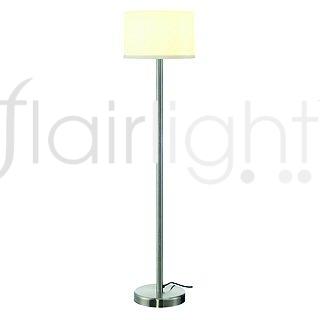 Flairlight IP44 Energy Saving Surface Mounted Patio Luminaire