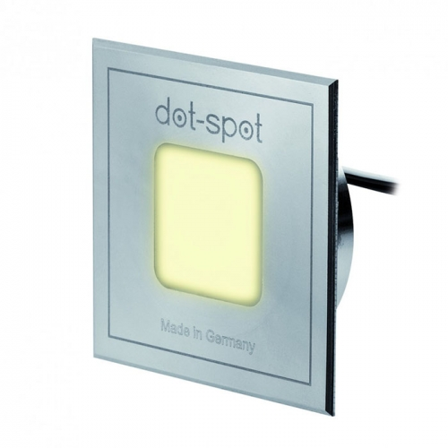 Quad-dot 45 IP68 0.25w 12vDC