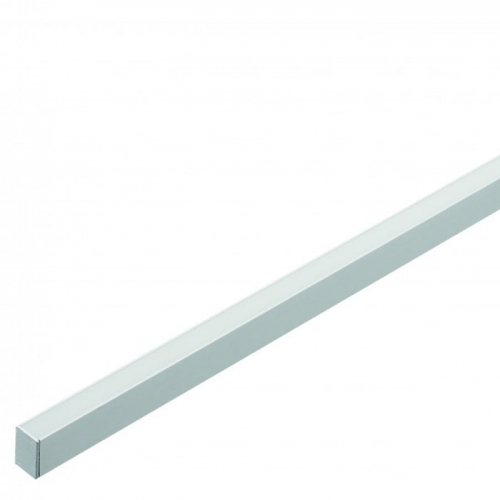 Slimlux XS LED Linear Lighting IP20 24v DC