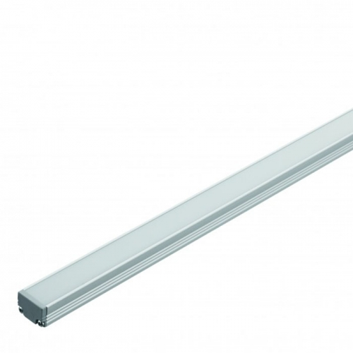 Slimlux 19f LED Linear Lighting IP20