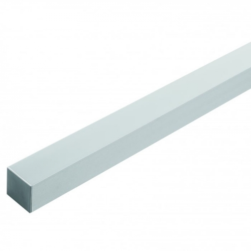 Slimlux 30x30 Line Light IP20, 24 V DC