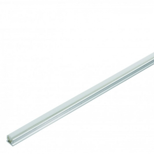 Slimlux 3.5 Elegant Line Light IP67 12vDC
