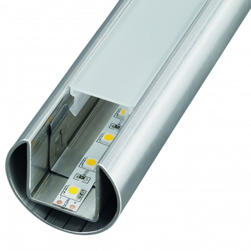 Slimlux Indoor LED Handrail IP20 24 V DC