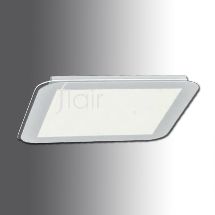 ACB DUBLIN Ceiling Lamp LED 28W