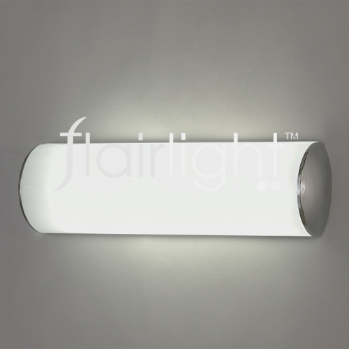 flairlight surface mounted light bar