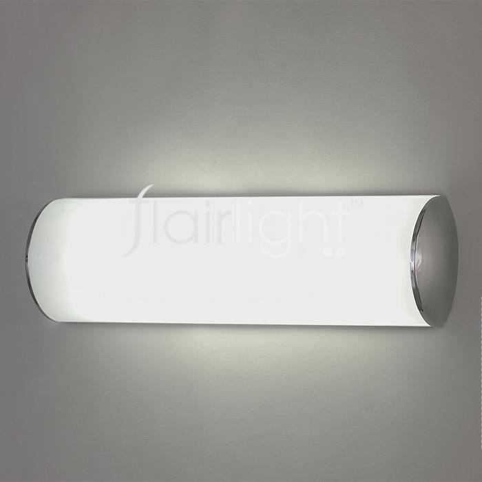 flairlight surface mounted light bar