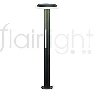 Flairlight IP44 LED Surface Mounted Patio Luminaire - Garden