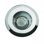 Flairlight lighting design surrey LED adjustable light