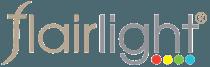 Flairlight Logo