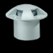 Flairlight Quod Directional Recessed Uplights