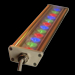 Flairlight RGB IP68 Colour Changing Strip light