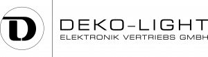logovorlage-deko-light-sw