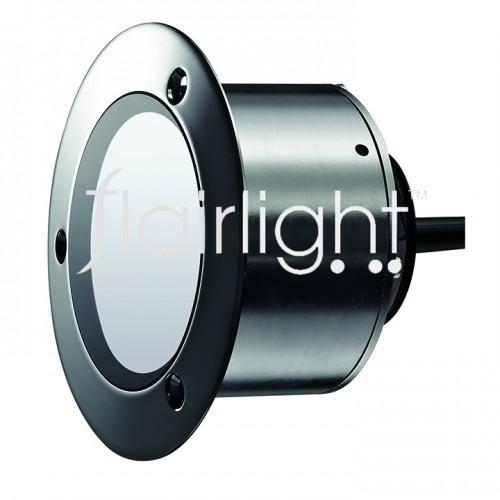 dot-spot - Flairlight