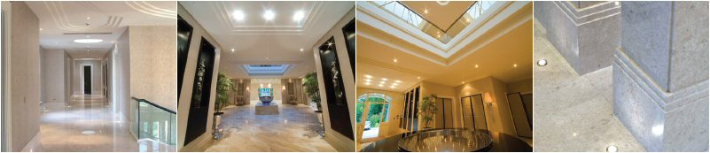 Entrance hall lighting images