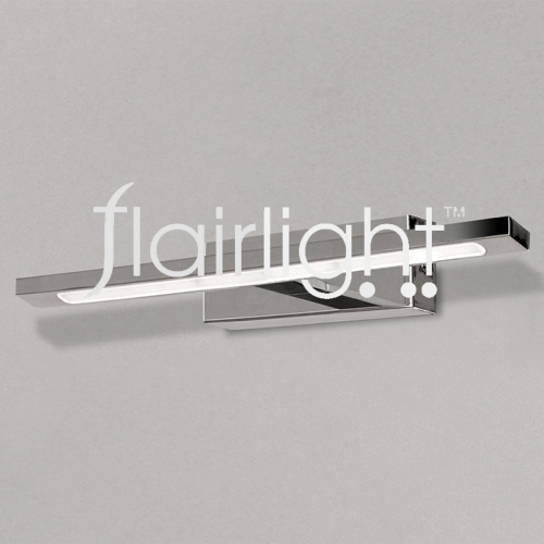 Flairlight LED ip44 Mirror Light